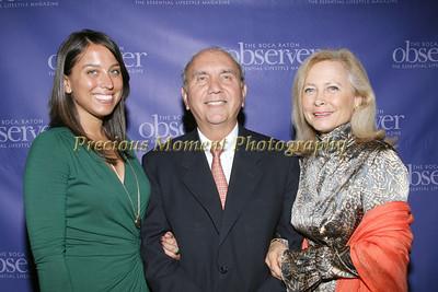 IMG_7283 Michelle Maros,Christoper & Deanna Wheeler
