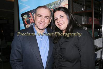 IMG_7287 Eyal & Elise Cohen