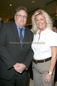 IMG_7369 Alex Blodgett & Lynn Holcomb