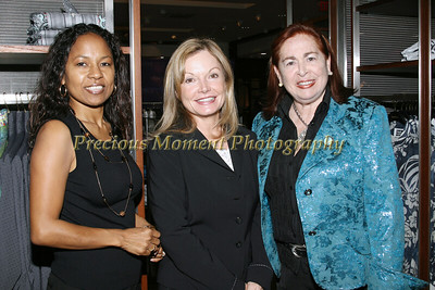IMG_7342 Adrine Horton,Orrine Orlando,Charlotte Robinson