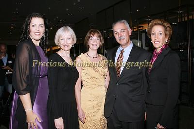 IMG_7310 Linda Behmoiras,Lynn Hover,Terry & Jerry Fedele,Amy Millman