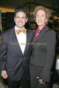 IMG_7319 Jim Franskousky & Amy Millman