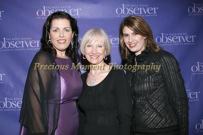 IMG_7373 Linda Behmoiras,Lynn Hover & Lauren Johnson