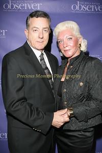 IMG_7279 Gerry Cafara,Patti Carpenter