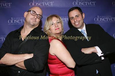 IMG_7386 Jeff Fowler,Nicole Ruth & Corey Saban