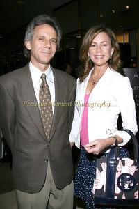 IMG_7289 Rick Tuckerman & Nancy Sloane