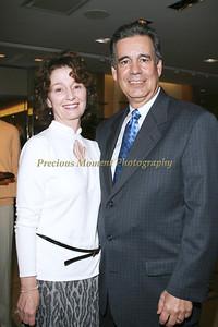 IMG_7325 Sue & Dr George Miceli
