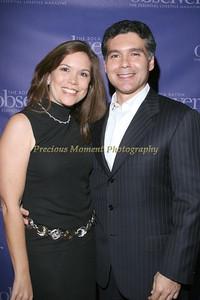 IMG_7236 Lori & Dr Rafeal Cabrera