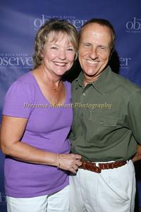 IMG_7249 Faye & Larry Chambers