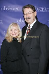 IMG_7246 Donna & Gene Lambert