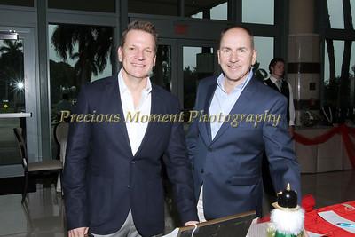 IMG_0720 Joseph Lodge & Doug Swicicki