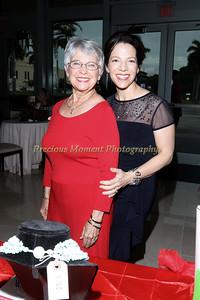 IMG_0754 Eileen Frerking & Elizabeth Keith