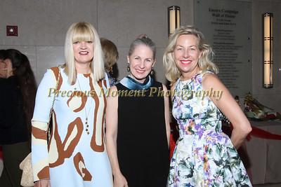 IMG_0764 Lori Berg , Colleen Smith & Catherine Stewart