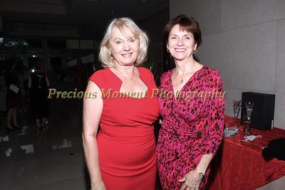 IMG_0758 Barbara Volpe & Noella Hughes