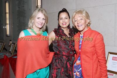 IMG_0734 Sharon Domino, Carol Wright & Ellen Tschappat