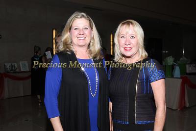 IMG_0761 Sherra Sewell & Nancy Mobberley