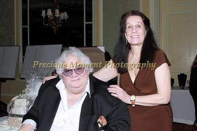 IMG_4083 Carmine Giordano & Anita Watersan