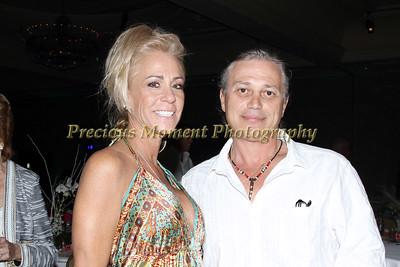 IMG_4130 Janice Danzi & Mark Spankos