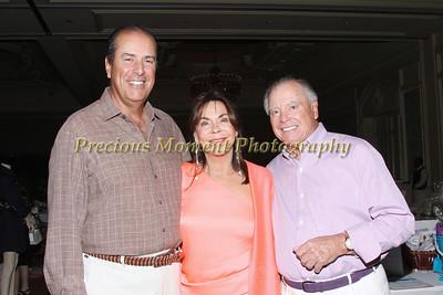IMG_4086 Ted & Cindy Mandes,Rod Fink