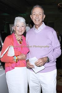 IMG_4104 Marilyn & Dick Swotskin