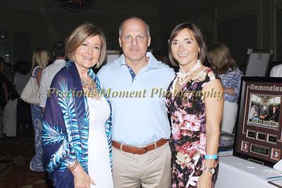 IMG_4165 Dr Linda De Piano,Harry Boessman & Kristin McCabe