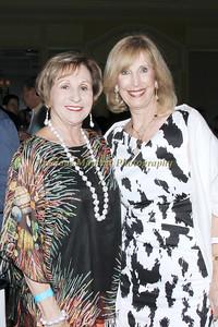 IMG_4148 Madeline Fink & Barbara Koch