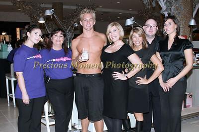IMG_8434-Kirsten Callahan,Mindy Curtis,Kevin McCaffrey,Gail