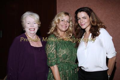 IMG_2899 Ellen Tansey,Lavinia Baker and Margaret Luce