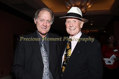IMG_2805 Rick Seguso and Gerald Shugar