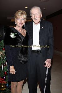 IMG_2809 Kathy and David Anderson