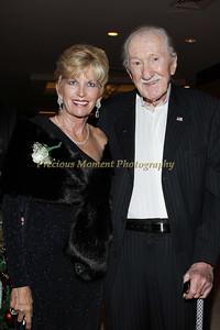 IMG_2811 Kathy and David Anderson