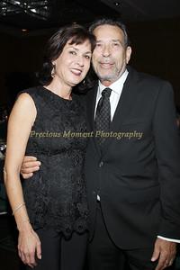 IMG_2918 Marcie & Robert Needle