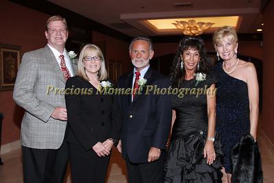 IMG_2905  Dr John Archinapura,Dorrie Tyng,Robert  Bozzone,CEO & Exec Director,Jeannie Saros,Kathy Anderson