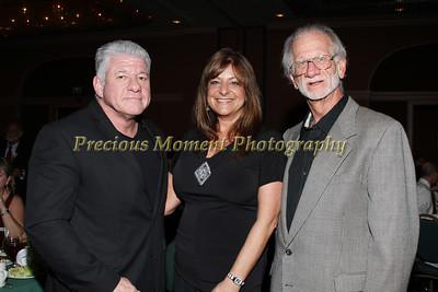 IMG_2922 Terry & Annette Marvin,Bill Schrader