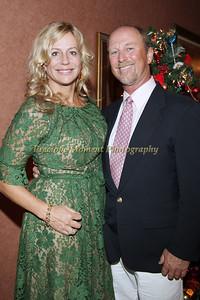IMG_2903 Lavinia Baker & John