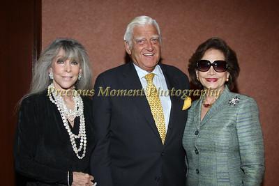 IMG_2886 Barbara Katz,Todd Weintz,Xiomara Ordonez