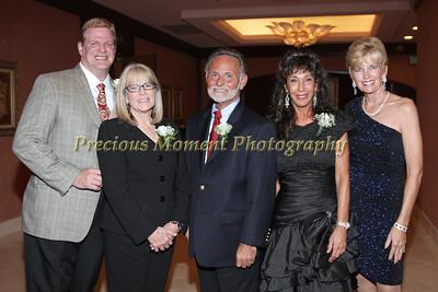 IMG_2911 Dr John Archinapura,Dorrie Tyng,Robert  Bozzone,CEO & Exec Director,Jeannie Saros,Kathy Anderson