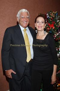 IMG_2882 Todd Weintz & Sharon Queeney Weintz
