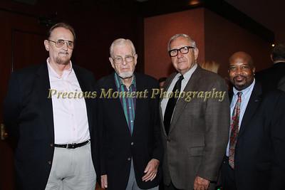 IMG_2877 Ray O'Hagan,Giff Dean,Dan McCarthy,John Arty