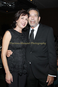 IMG_2917 Marcie & Robert Needle