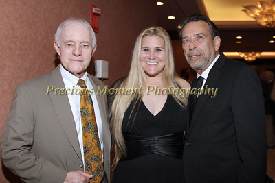 IMG_2866 Dr Stephen Alexander,Dr Rachel Needle,Robert Needle