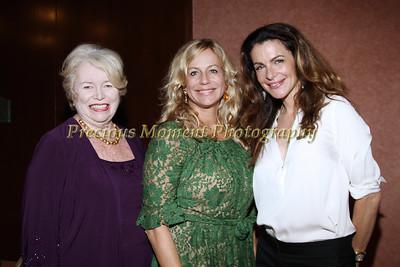 IMG_2896 Ellen Tansey,Lavinia Baker and Margaret Luce