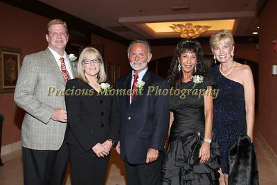 IMG_2907  Dr John Archinapura,Dorrie Tyng,Robert  Bozzone,CEO & Exec Director,Jeannie Saros,Kathy Anderson