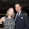 IMG_2641 Michele Lutz & John Grant