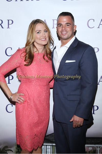 IMG_2428 Charlene & Jason Mariner