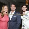 IMG_2419 Charlene & Jason Mariner, Meaghan Flenner