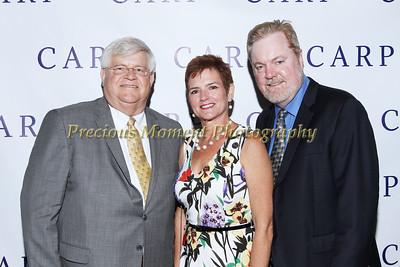 IMG_2466 Chief Deputy  Michael Gauger, Lynda & Chris Henry