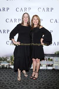IMG_2480 Ann Weinwum & Patricia Rosen