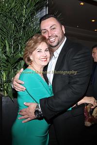 IMG_2506 Xiomara & Alex Ordonez