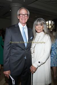 IMG_2445 Park Miller & Barbara Katz